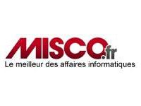miscofr-misco-informatique